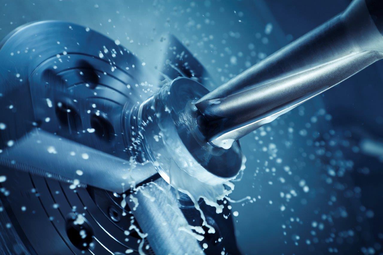 Cutting Tools Amp Tungsten Carbide Recruiters