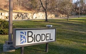 biodel