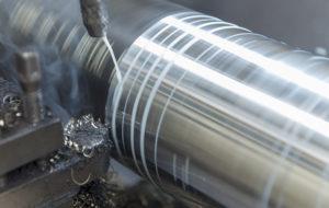 cutting tool carbides