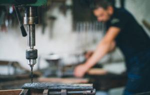tungsten carbide staffing