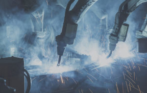 The Outlook for the Metal Cutting and Fabricating Industries in 2020