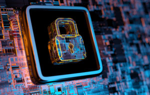 Cybersecurity recruitment: The digital protection your future demands